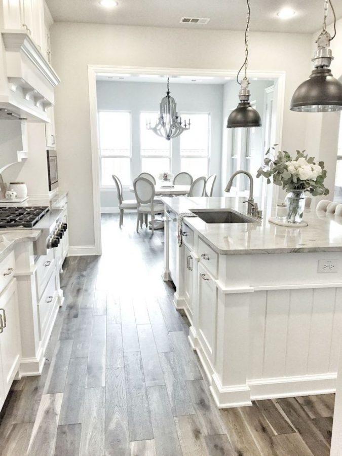 white-kitchen-2-675x900 Top 10 Best White Bright Kitchen Design Ideas