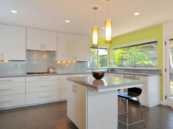 white-kitchen-3-675x506 Top 10 Best White Bright Kitchen Design Ideas
