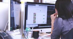 10 Reasons & Plugins Factors for Better Website Performance