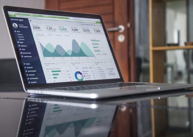 wordpress-website-speed-2-675x480 10 Reasons & Plugins Factors for Better Website Performance