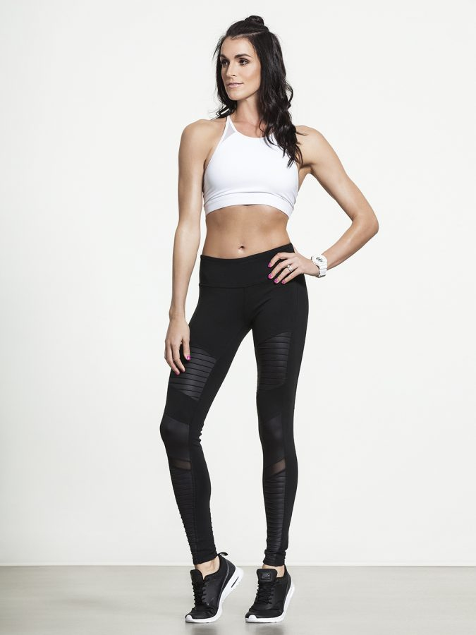 Alo-Yoga-Moto-Legging-675x900 Top 10 Best Selling Yoga Products in 2018
