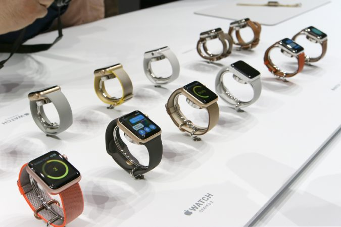 Apple-Watch-Series-2-1-675x450 Top 10 Best Selling Christmas Products in 2018