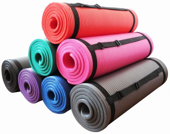 BalanceFrom-GoYoga-Mat-675x535 Top 10 Best Selling Yoga Products in 2018