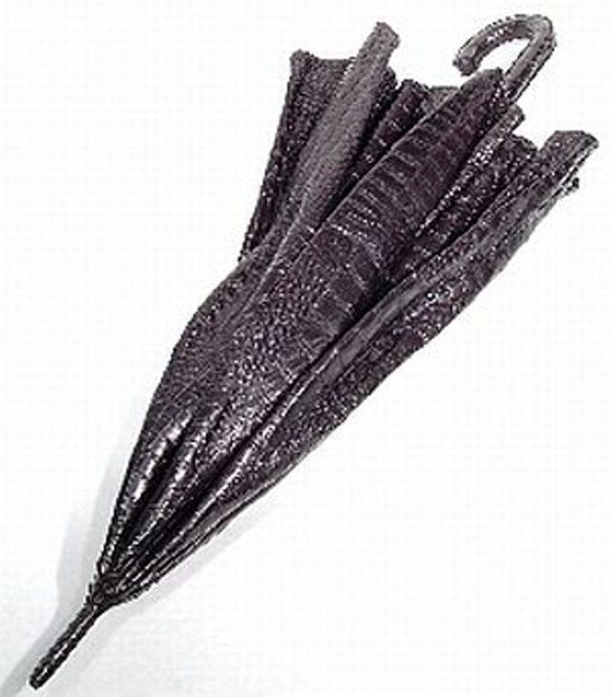 Billionaire-Couture-Umbrella-675x770 Top 10 Unusual Luxury Products