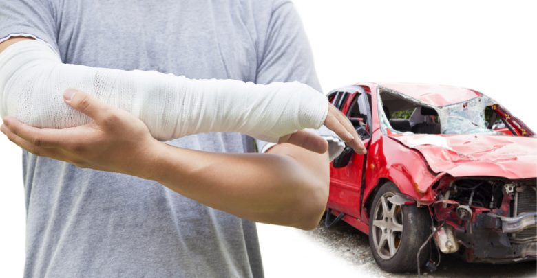 Photo of What to Do After Getting Injured in a Car Accident