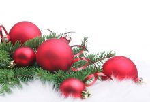Photo of 7 Top Upcoming Christmas Decoration Ideas 2020