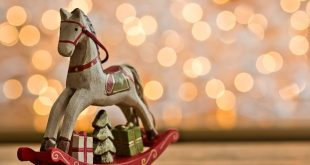 40+ Hottest Christmas Toys Your Kids Really Want in 2018