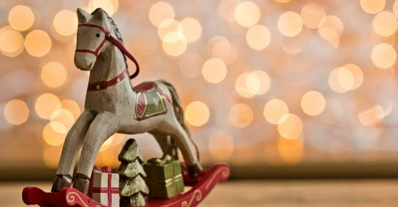 Photo of 40+ Hottest Christmas Toys Your Kids Really Want in 2020