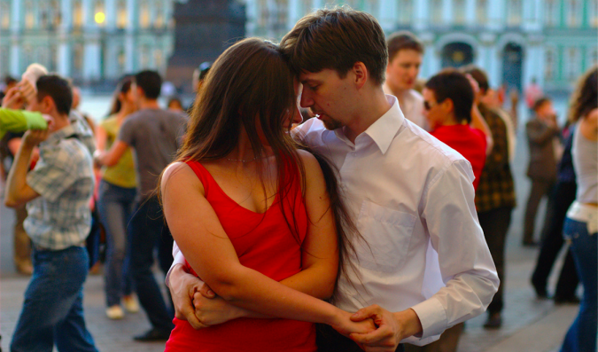 Couples-dancing-Salsa-675x397 5 Must-have Moments Every Couple Should Experience