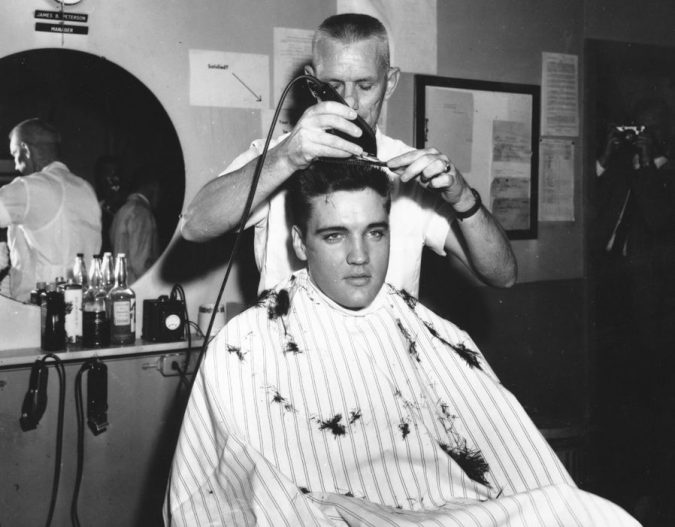 Elvis-Presley's-lock-of-hair-675x527 Top 10 Unusual Luxury Products