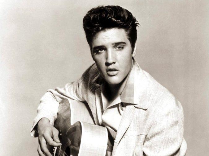 Elvis-Presley-675x506 Top 10 Unusual Luxury Products
