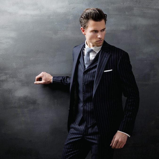 FERREIRA-European-custom-tailor-suit-1-675x675 Know What's In and Out in the Fashion World