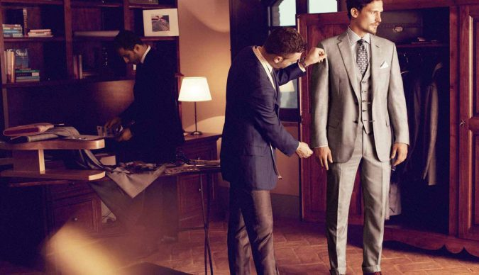 FERREIRA-European-custom-tailor-suit-675x388 Know What's In and Out in the Fashion World