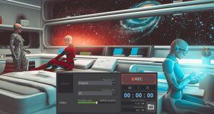 Enjoy Recording High-Quality Gameplay Videos Using Movavi Game Capture