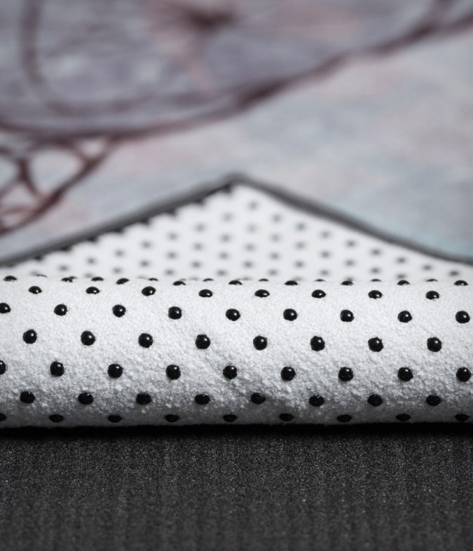 Grip-Towel-with-Dots-By-Yogamatters-675x786 Top 10 Best Selling Yoga Products in 2020