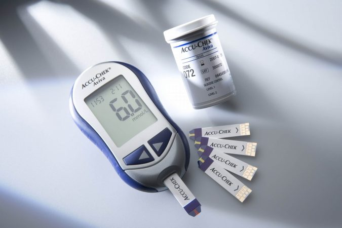 HGH-side-effects-diabetes-675x450 8 Astounding Facts about HGH: The Untold Story Of 20th Century Miracle