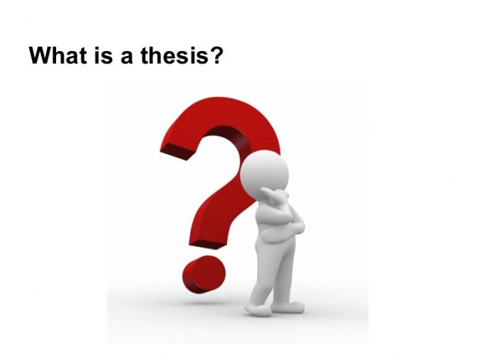 How-to-Write-a-Thesis-Statement-Easily-675x506 Learn How to Create a Good Thesis Statement