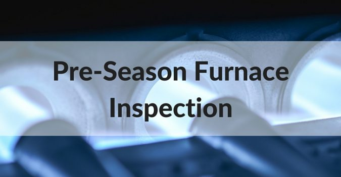 Inspect-your-furnace-675x351 5 Tips To Service Your Own Furnace During a Blistering Winter