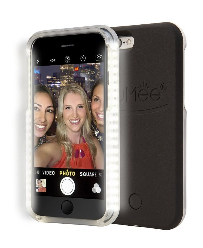 Lumee-Lighted-Selfie-iPhone-6-Plus-Case-675x824 Top 10 Best Selling Christmas Products in 2020