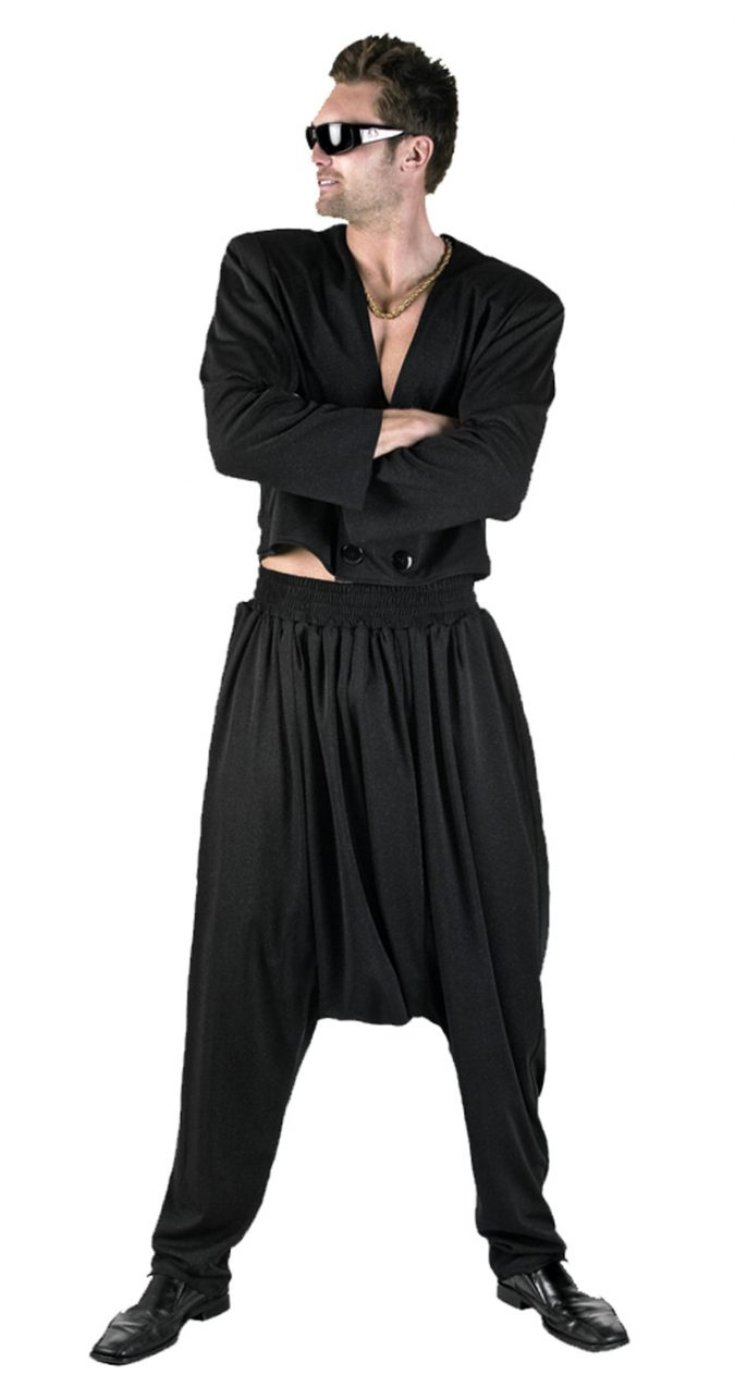 MC-Hammer-pants-675x1263 Know What's In and Out in the Fashion World