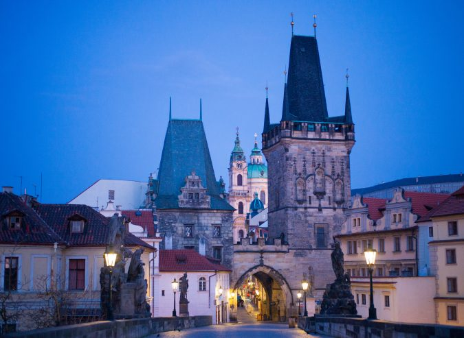 Mala-Strana-Prague-3-675x493 Top 10 Things to Do in Prague Evenings
