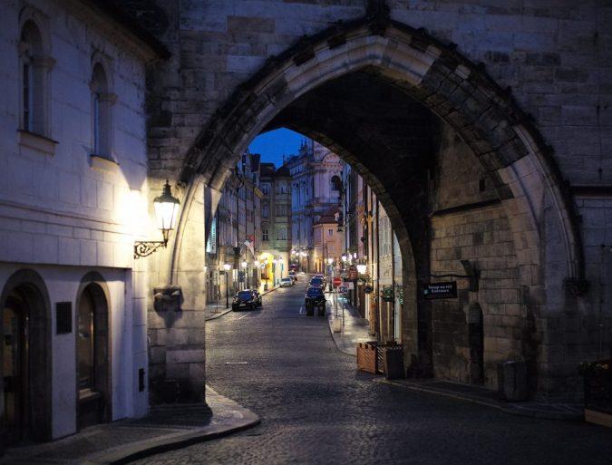 Mala-Strana-Prague-675x513 Top 10 Things to Do in Prague Evenings