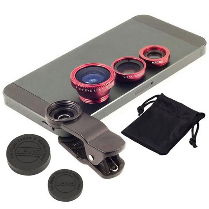 Mobile-Lens-Kit-2-675x675 Top 10 Best Selling Christmas Products in 2020
