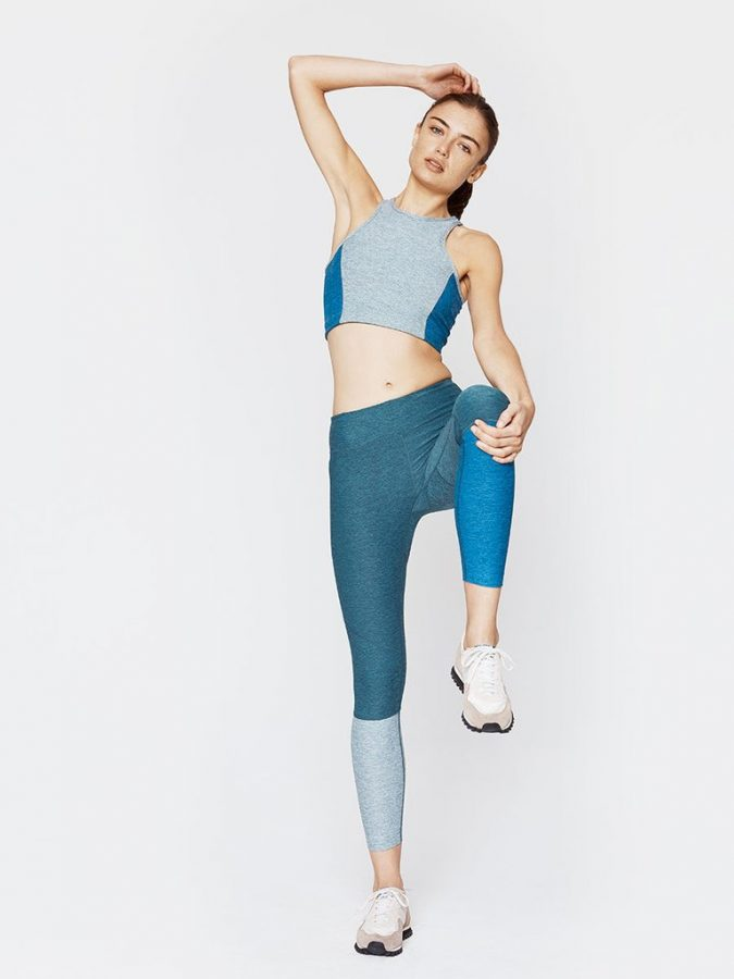 Outdoor-Voices-Dipped-Warmup-Legging-675x900 Top 10 Best Selling Yoga Products in 2020
