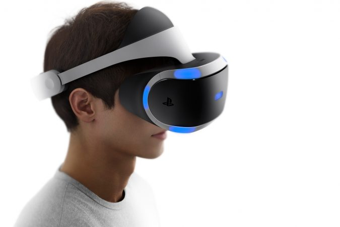 PlayStation-VR-2-675x452 Top 10 Best Selling Christmas Products in 2018