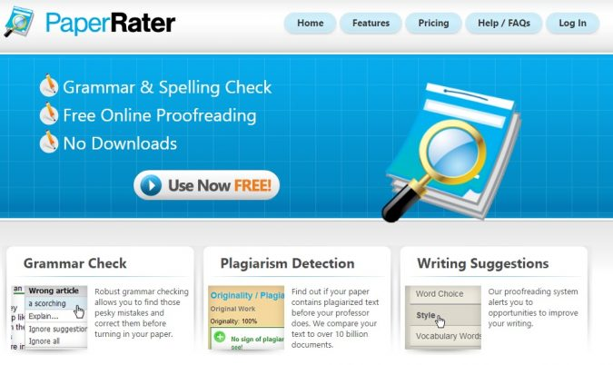 Pouted-Pic2-675x402 8 Best Proofreading Tools for Content Marketing Strategy