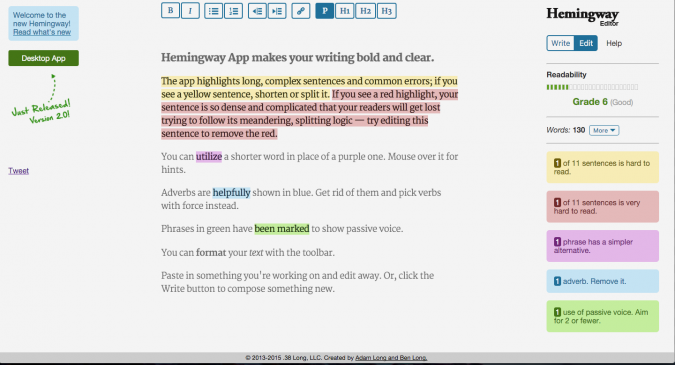 Pouted-Pic6-675x365 8 Best Proofreading Tools for Content Marketing Strategy