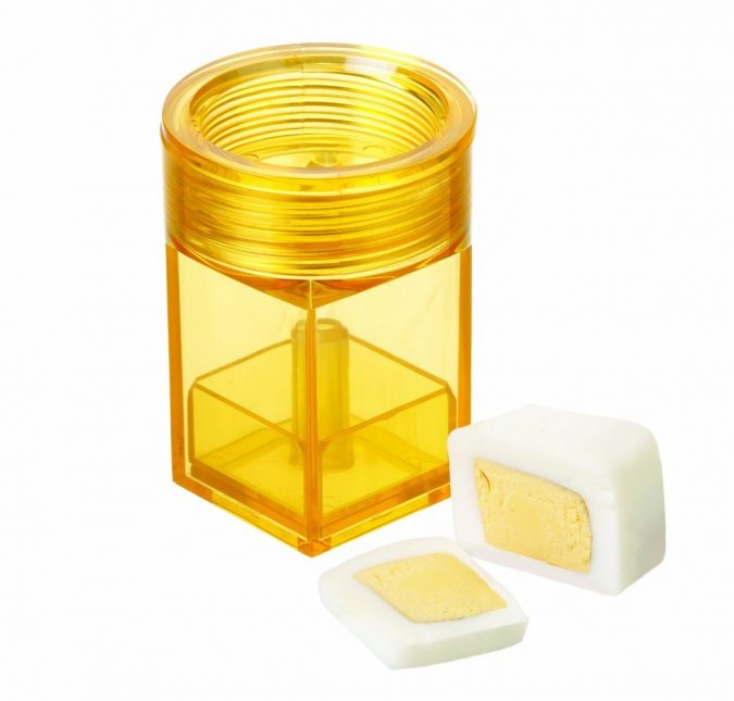 Rgg-cuber-kitchen-accessories-675x645 Top 10 Unusual Kitchen Products Coming in 2020