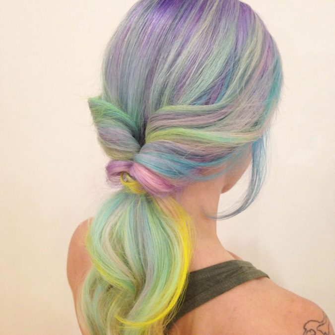 Sand-Art-Hair-3-675x675 Top 10 Unusual Hair Products to Use in 2020
