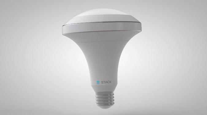 Stack-Lighting-675x376 Top 10 Unique Lighting Products Trending in 2018