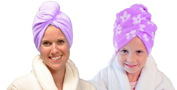 Turbie-Twist-Towels-675x344 Top 10 Unusual Hair Products to Use in 2020
