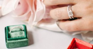 3 Best Ways to Choose an Engagement Ring for 2018