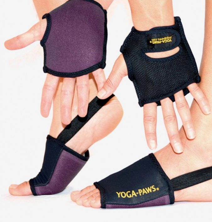 Yoga-Paws-elite-purple-675x708 Top 10 Best Selling Yoga Products in 2020