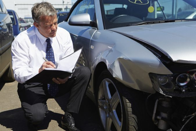 auto-accident-lawyer-675x450 How to Handle an Insurance Company's First Settlement Offer after a Car Accident