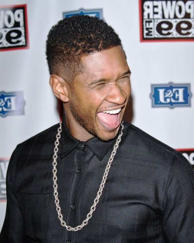 black-men-hairstyle-mohawk-hairstyle-675x847 7 Crazy Curly Hairstyles for Black Men in 2020
