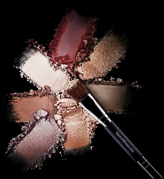 cosmetic-photography-makeup-photography Top 10 Unusual Cosmetic Products for 2020