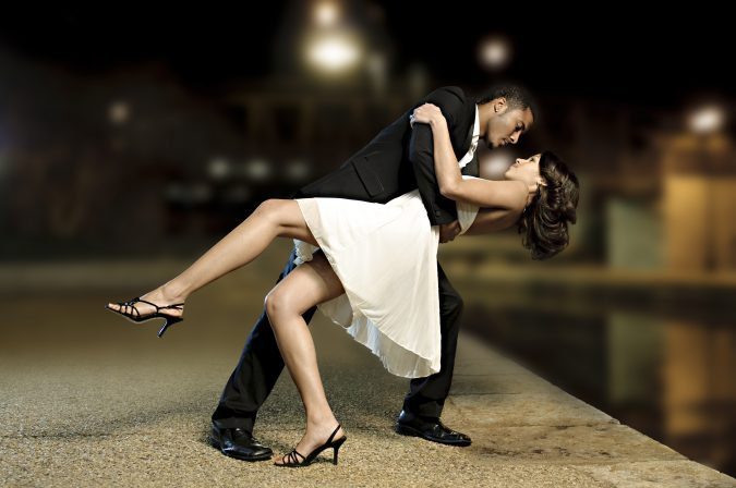 couple-dancing-675x448 5 Must-have Moments Every Couple Should Experience