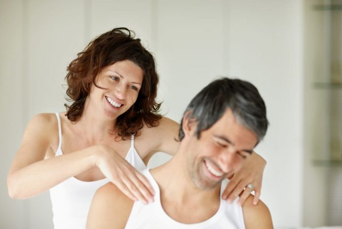 couple-massage-2-675x452 5 Must-have Moments Every Couple Should Experience