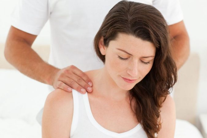 couple-massage-675x450 5 Must-have Moments Every Couple Should Experience