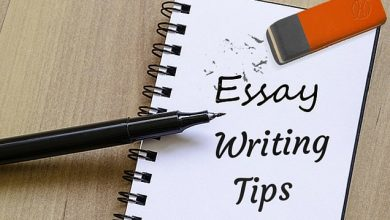 Photo of 5 Productive and effective Tips for Writing Essay