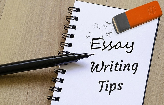 essay-writing 11 Tips on Mixing Antique and Modern Décor Styles