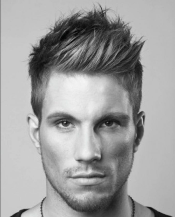 fhh-675x836 10 Hairstyles Will Suit Men with Oval Faces