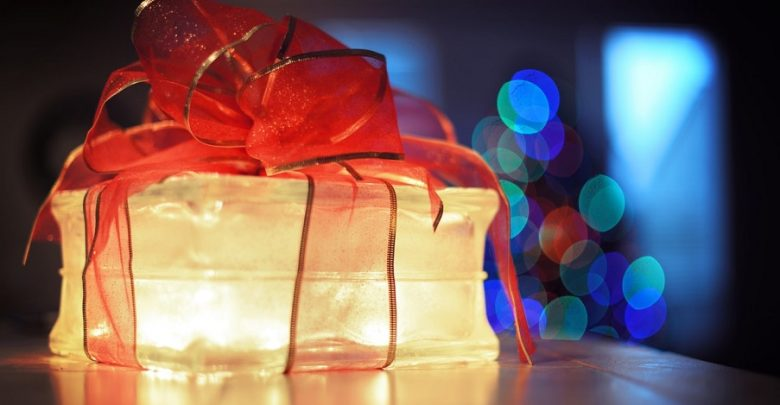 Photo of 15 Best Things to Consider Before Presenting a Gift