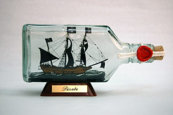gift-pirate1-675x448 15 Best Things to Consider Before Presenting a Gift