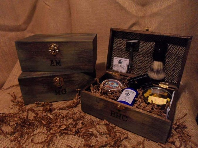 gift-shave-kit-675x506 15 Best Things to Consider Before Presenting a Gift