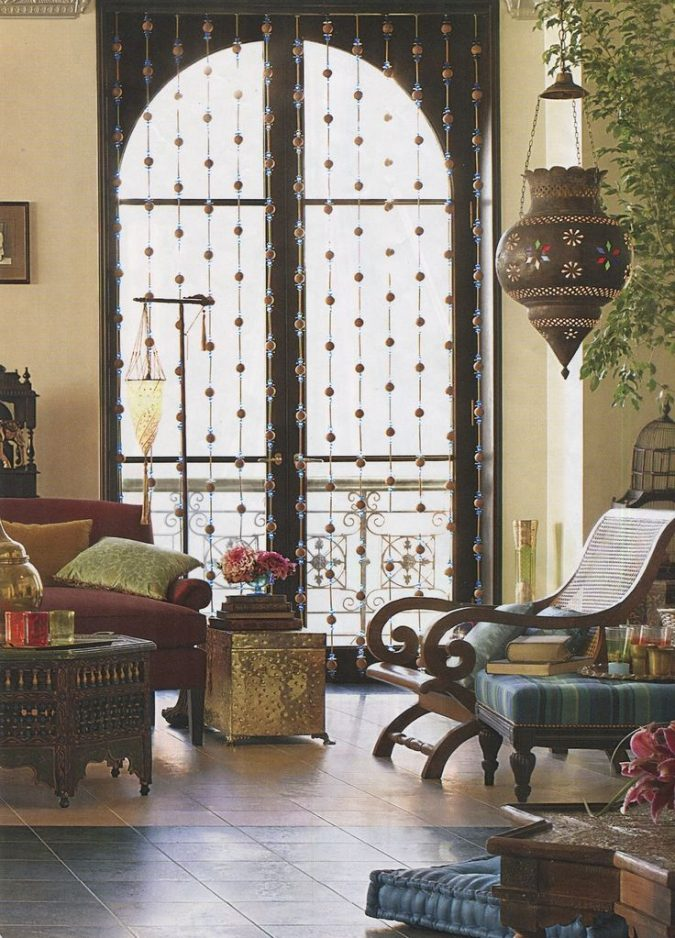 indian-interior-design-living-room-3-675x938 Top 5 Indian Interior Design Trends for 2020